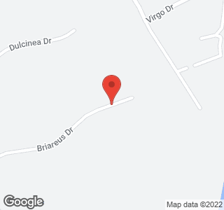 4303 Briareus Drive