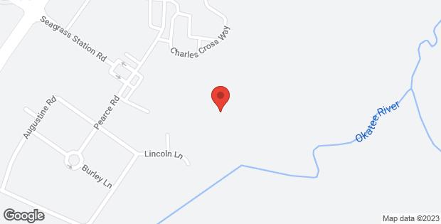 106  Lincoln LANE Bluffton SC 29910