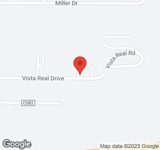 487 Ruby Hills Court