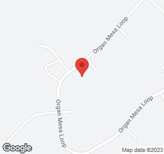4550 Organ Mesa Loop