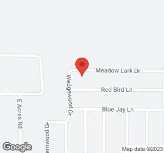 139 Meadow Lark
