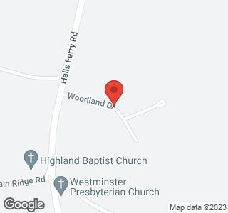 120 Woodland Drive
