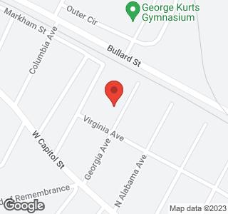 227 GEORGIA AVE