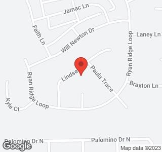 8756 Lindsey Lane