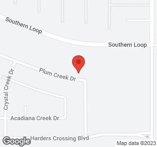 10485 Plum Creek Drive