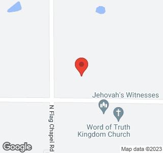 4498 W NORTHSIDE DR