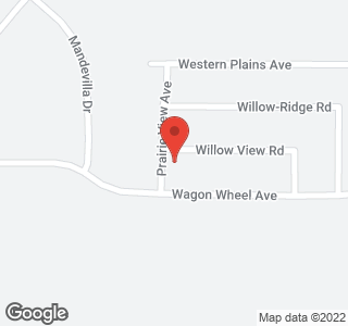 5441 Willow View RD