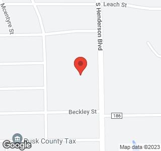 3031 S. Henderson Blvd.