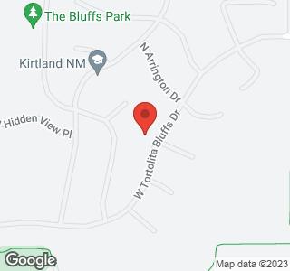 2264 W Tortolita Bluffs Drive