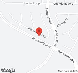 3117 Rio Arriza Loop