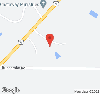 10880 Buncombe Road