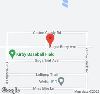 310 Sugarberry AVE