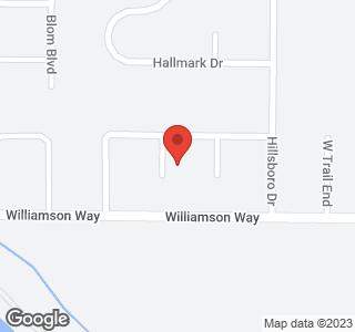 9807 W Homewood Circle