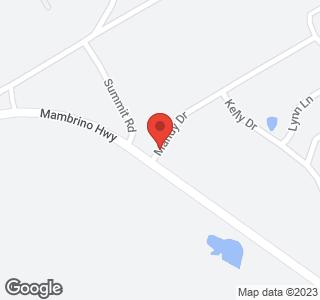 3616 Mandy Drive