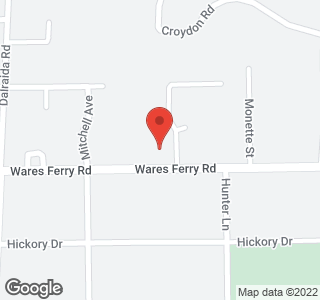 4037 Wares Ferry Road
