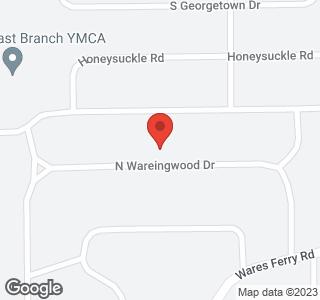3547 N. Wareingwood Dr.