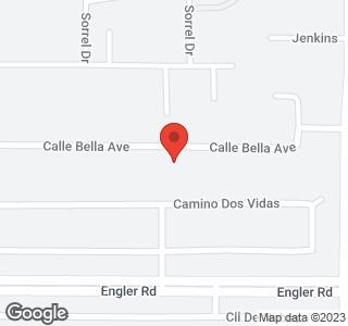 4884 Calle Bella Avenue
