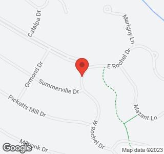 9501 Rochel Drive