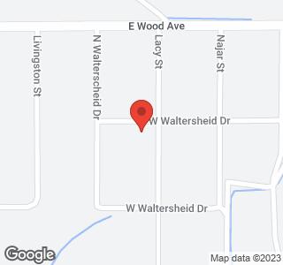 1303 W. Walterscheid