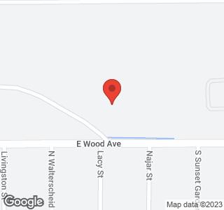 1310 E Wood Ave