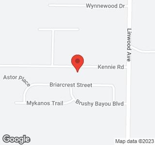 427 Kennie Road