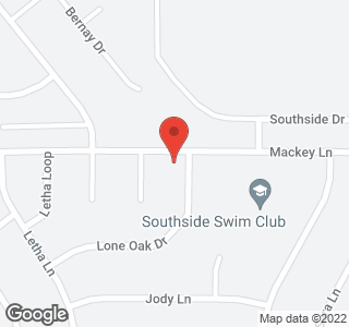 9000 Lone Oak Drive