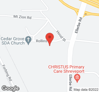 665 Rollins Street 16