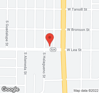 310 W. Lea Street