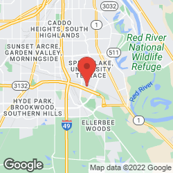 Millennium Medical Products on the map