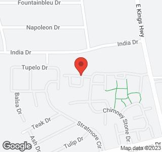 213 Settlers Park Drive