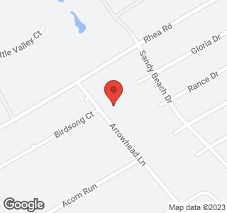 4105 Arrowhead Lane
