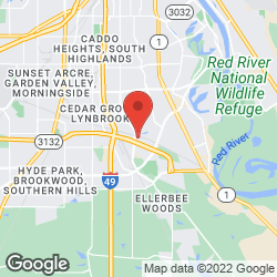 Affordable Dentures on the map