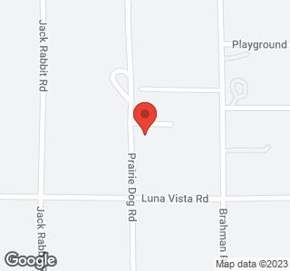 6720 Prairie Dog Road