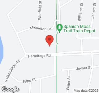 2503 Hermitage Road