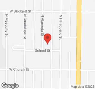 904 N. Alameda
