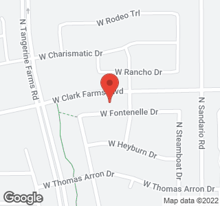 11924 W Fontenelle Drive