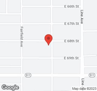 469 68th Street