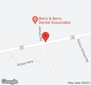 4810 Acton Highway