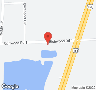 1648 RICHWOOD ROAD #1