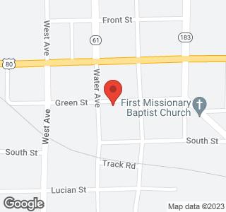 305 Mill Avenue