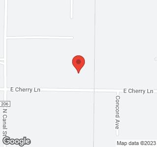 214 E. Cherry Lane