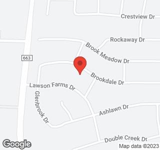 426 Brookdale Drive