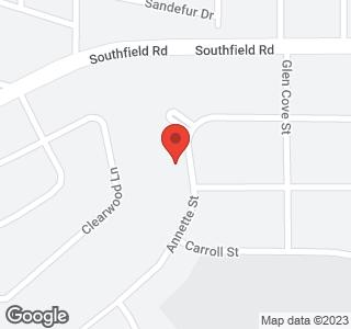 5810 Annette Street