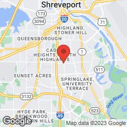 Blackwood and Trahant Orthodontics on the map