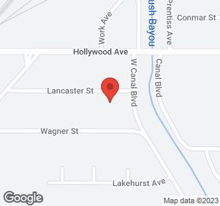3207 Lancaster Street