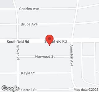 135 Southfield Road