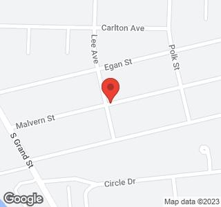 206 MALVERN STREET