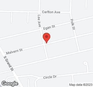 208 MALVERN STREET