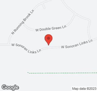 6004 W Sonoran Links Lane
