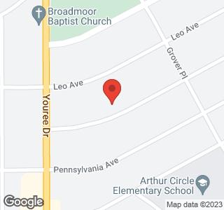 280 Carrollton Avenue